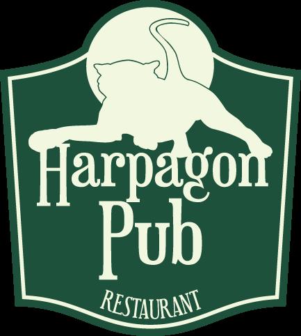 Harpagon